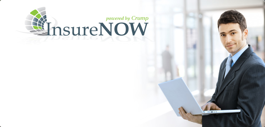 Welcome To InsureNOW